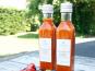 SEGIDA PIMENTE LA GASTRONOMIE - Vinaigrette au Piment d'Espelette