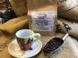 Café Loren - Café Nicaragua Maragogype Nueva Segovia: En Grains - 250g