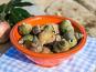 Ô'Poisson - Bulots Cuits (cuisson Maison) - Lot de 500g