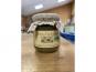 La Boite à Herbes - Caviar D'aubergine Bio