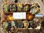 Camargue Coquillages - L'épicurien