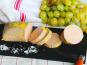 Alban Laban - Foie Gras Entier de canard Mi-cuit