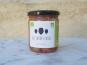 Les Jarres Crues - Kimchi de saison Bio Lacto-Fermenté 400g