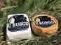 Depuis des Lustres - Comptoir Corse - Plateau Apéro Chèvre U Buscu - 2 fromages