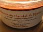 Le Petit Atelier - Mousse Au Chocolat De Mamie