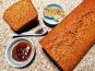 Les Cannelés d'Audrey - Pain D'epices Sans Gluten
