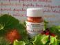 HERBA HUMANA - Paprika Intense Bio Cultivé en France 30 g